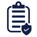 new icon strategic goals-02